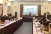 'Du lịch trực tuyến' là chủ đề Hội chợ VITM 2018