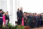 Việt Nam – Australia: Thiết lập quan hệ đối tác chiến lược