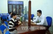 Hà Nội siết trách nhiệm người đứng đầu trong thực hiện Quy tắc ứng xử