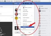 Làm thế nào để biết Facebook của mình có bị bên thứ ba tiếp cận?