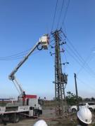 PC Quảng Nam đáp ứng nhu cầu về điện cho Khu kinh tế Chu Lai