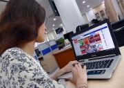 Cá nhân kinh doanh trên mạng xã hội- Quản lý chưa theo kịp thực tế