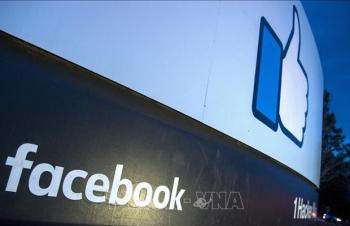 facebook phat trien tinh nang tro chuyen ma hoa tren tin nhan