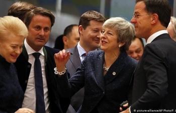 eu an dinh ngay brexit vao 1242019