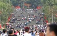 le dang huong gio to hung vuong han che dai bieu de phong covid 19