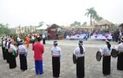 Những tuyên truyền viên quảng bá văn hóa Việt