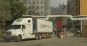 Xuất khẩu qua Lạng Sơn: Giảm thiểu rủi ro