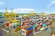 Hải Phòng: Xuất nhập khẩu hàng hóa tiếp tục tăng trưởng