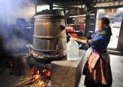 Bộ Công Thương kiên quyết siết chặt quản lý rượu tự nấu