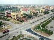 Quảng Bình phê duyệt 5 dự án khu nhà ở thương mại