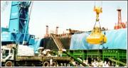 Những thay đổi mới nhất trong chính sách thương mại và đầu tư của An-giê-ri