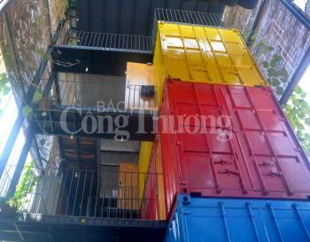 doc dao khach san bang container dau tien tai nha trang