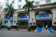 Nhận vàng không giới hạn khi gửi tiết kiệm tại ngân hàng Standard Chartered Việt Nam