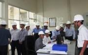Gần 60 triệu kWh điện được phát ổn định hàng năm từ dòng suối Đa Siat