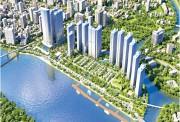 Dấu ấn Vingroup trên thị trường bất động sản