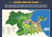 Bất động sản Nam Đà Nẵng: Cơ hội vàng cho nhà đầu tư năm 2017