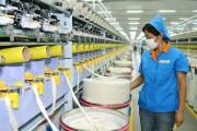 FED tăng lãi suất: Không tác động đến thu hút FDI