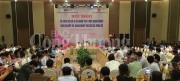 Hội nghị cải cách thể chế và sự phát triển doanh nghiệp KV Bắc Trung bộ