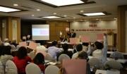 GELEX đẩy mạnh phát triển kinh doanh đa ngành nghề