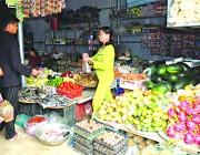 Hà Giang: Siết chặt kiểm tra gà đông lạnh
