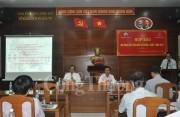 Hội nghị xúc tiến đầu tư huyện A Lưới (Thừa Thiên Huế) sẽ diễn ra vào ngày 16/5