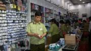 Hà Nội: Phạt, truy thu hàng trăm tỷ đồng sau thanh tra