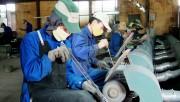 Giải quyết việc làm cho hơn 358 nghìn lao động trong Quý I