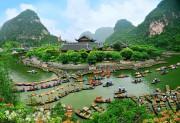 Nhiều hoạt động kỷ niệm 1.050 năm Nhà nước Đại Cồ Việt