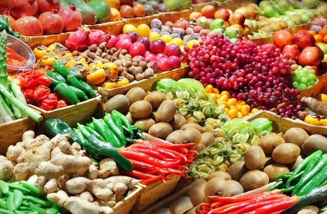 Kết quả hình ảnh cho nông sản, thực phẩm