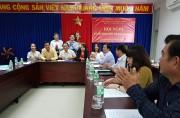 Khánh Hòa: Ký kết giao ước thi đua khối các doanh nghiệp ngoài nhà nước