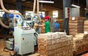 Ngành gỗ: Ba giải pháp tận dụng lợi thế từ CPTPP