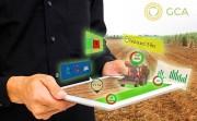 Hợp tác đầu tư nông nghiệp công nghệ cao