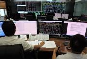 EVN HCMC đảm bảo cấp điện dịp nghỉ lễ