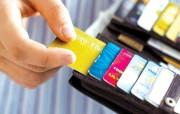 Thanh toán thẻ: Chuyển mình theo xu hướng mới