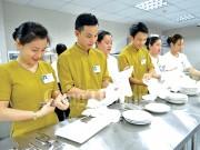 Đà Nẵng: Thành phố '4 an'