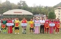 chuan bi cho hoi thao cnvc ld tong cong ty dien luc mien bac nam 2019