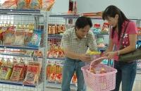hung yen phat trien ha tang thuong mai nong thon