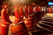 Quảng Bình: Dịp lễ 30/4 và 1/5 thu hút gần 100.000 lượt khách du lịch