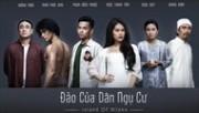 Việt Nam làm nên lịch sử tại liên hoan phim quốc tế ASEAN 2017