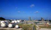 Lọc dầu Dung Quất gửi thư mời cổ phần hóa đến các quỹ đầu tư