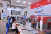 4 tháng đầu năm, dư nợ cho vay của Nghệ An tăng gần 1.500 tỷ đồng