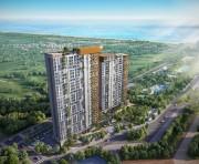 Bất động sản miền Trung bùng nổ dự án Ngôi nhà thứ Hai