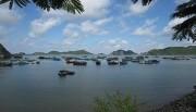 Du lịch biển đảo Việt Nam - Nhìn thoáng để vươn xa