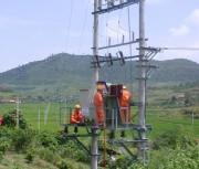 PC Bắc Giang sẵn sàng cho mùa nắng nóng