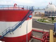 PV Gas South miền Trung đẩy mạnh chương trình bảo đảm an ninh - an toàn