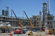 Lọc dầu Dung Quất: Sẵn sàng cho bảo dưỡng tổng thể lần 3