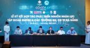 Sắp diễn ra ngày hội tuyển dụng lớn nhất Đà Nẵng