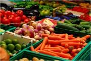 Chế độ ăn uống giúp giảm nguy cơ ung thư