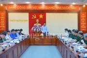 Chính thức dừng toàn bộ các dự án tận thu than, cát, sét tại thị xã Đông Triều