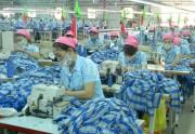 Thừa Thiên Huế: Gần 52 tỷ đồng phát triển công nghiệp hỗ trợ đến năm 2025